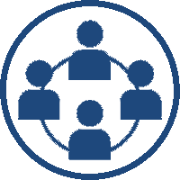 Comunità di persone CIFI