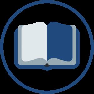 Libro generico